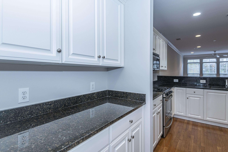 Charleston National Homes For Sale - 1701 Hopeman, Mount Pleasant, SC - 29