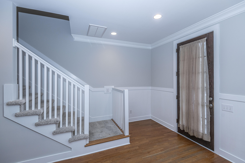 Charleston National Homes For Sale - 1701 Hopeman, Mount Pleasant, SC - 14