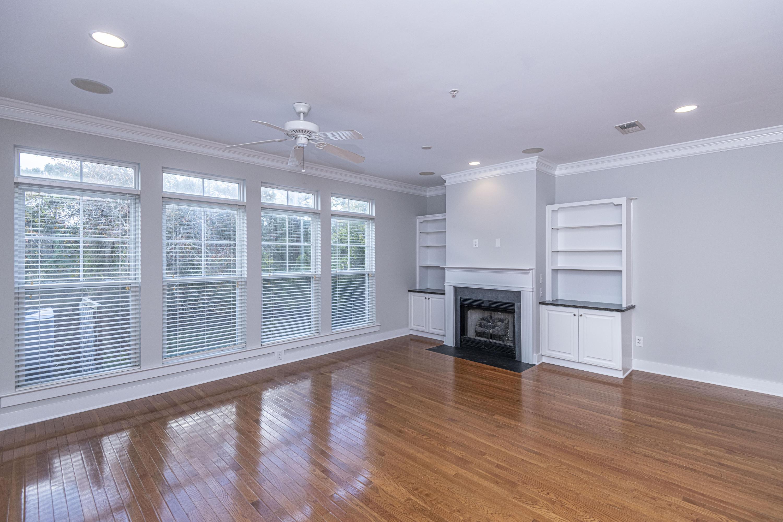 Charleston National Homes For Sale - 1701 Hopeman, Mount Pleasant, SC - 22
