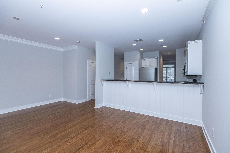 Charleston National Homes For Sale - 1701 Hopeman, Mount Pleasant, SC - 15