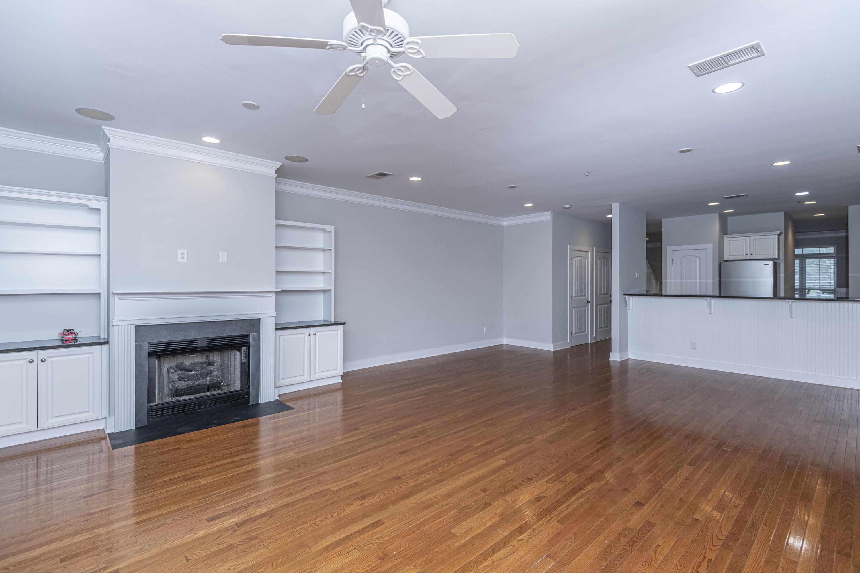 Charleston National Homes For Sale - 1701 Hopeman, Mount Pleasant, SC - 24