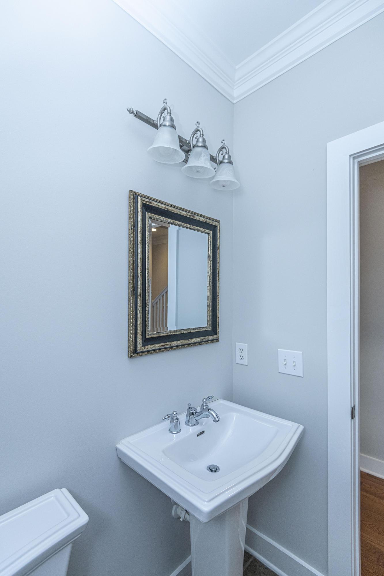 Charleston National Homes For Sale - 1701 Hopeman, Mount Pleasant, SC - 16