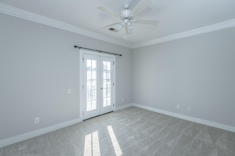 Charleston National Homes For Sale - 1701 Hopeman, Mount Pleasant, SC - 6