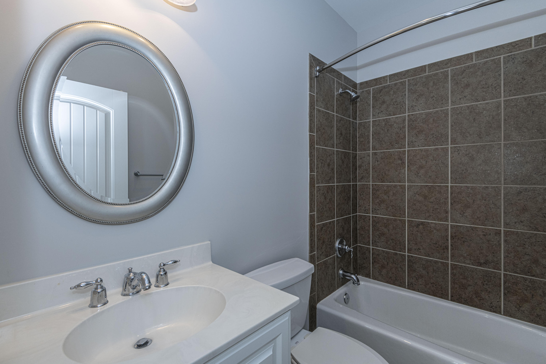 Charleston National Homes For Sale - 1701 Hopeman, Mount Pleasant, SC - 1