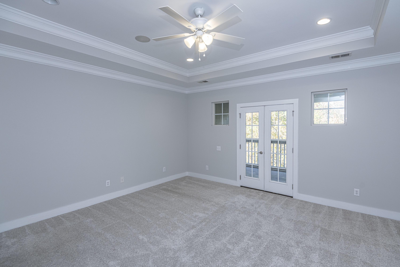 Charleston National Homes For Sale - 1701 Hopeman, Mount Pleasant, SC - 11