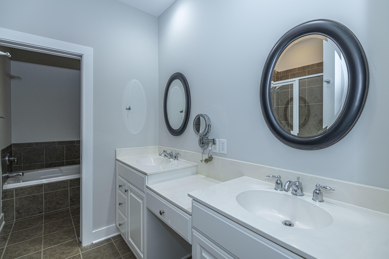 Charleston National Homes For Sale - 1701 Hopeman, Mount Pleasant, SC - 2
