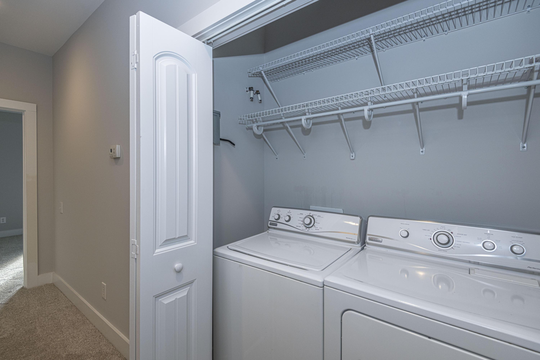 Charleston National Homes For Sale - 1701 Hopeman, Mount Pleasant, SC - 5