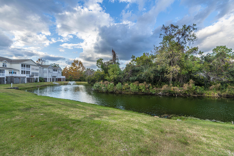 Charleston National Homes For Sale - 1701 Hopeman, Mount Pleasant, SC - 9