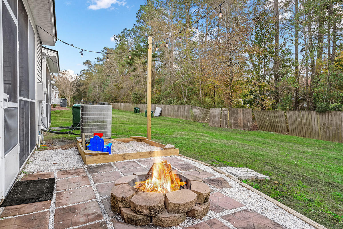 119 Lynches River Drive Summerville, SC 29485