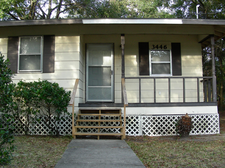 3446 Osceola Street North Charleston, Sc 29405