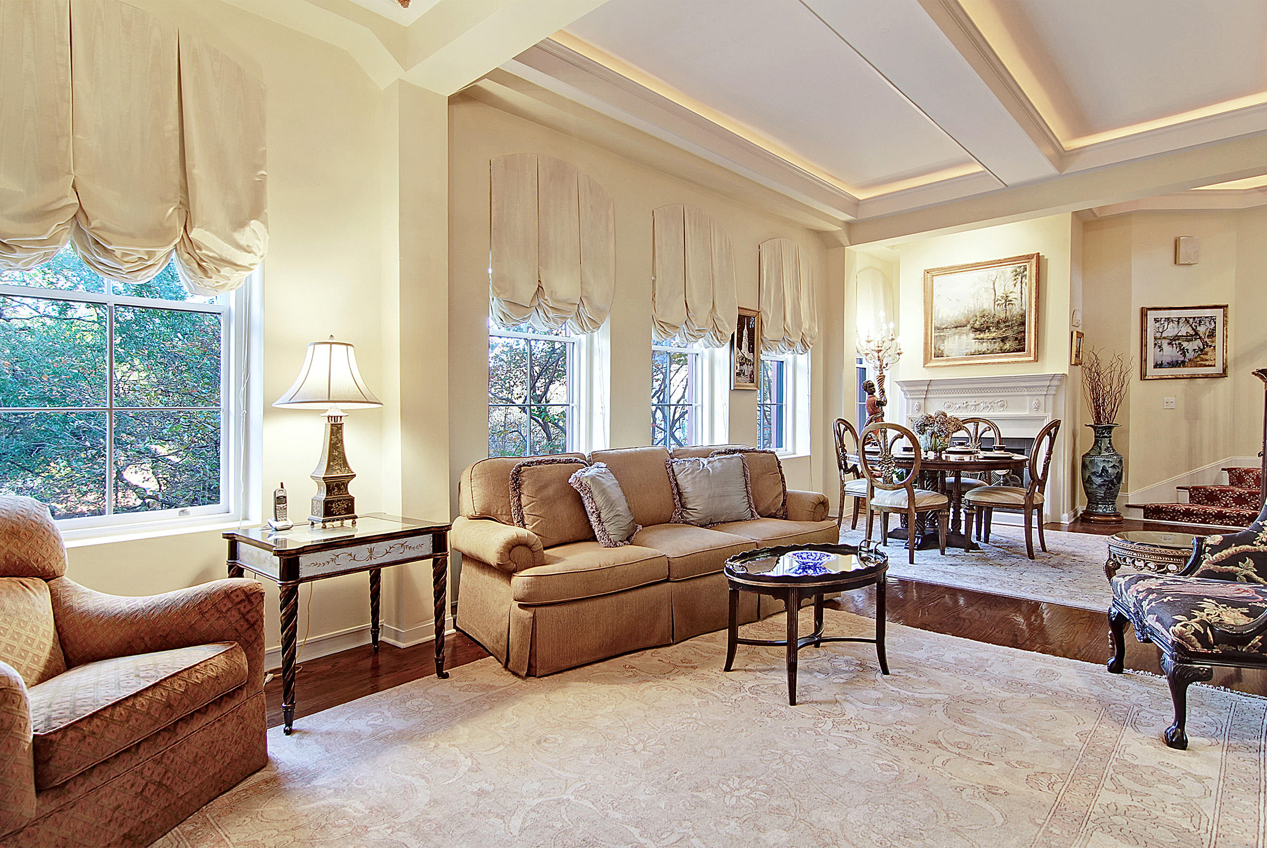 South of Broad Homes For Sale - 109 East Bay, Charleston, SC - 41
