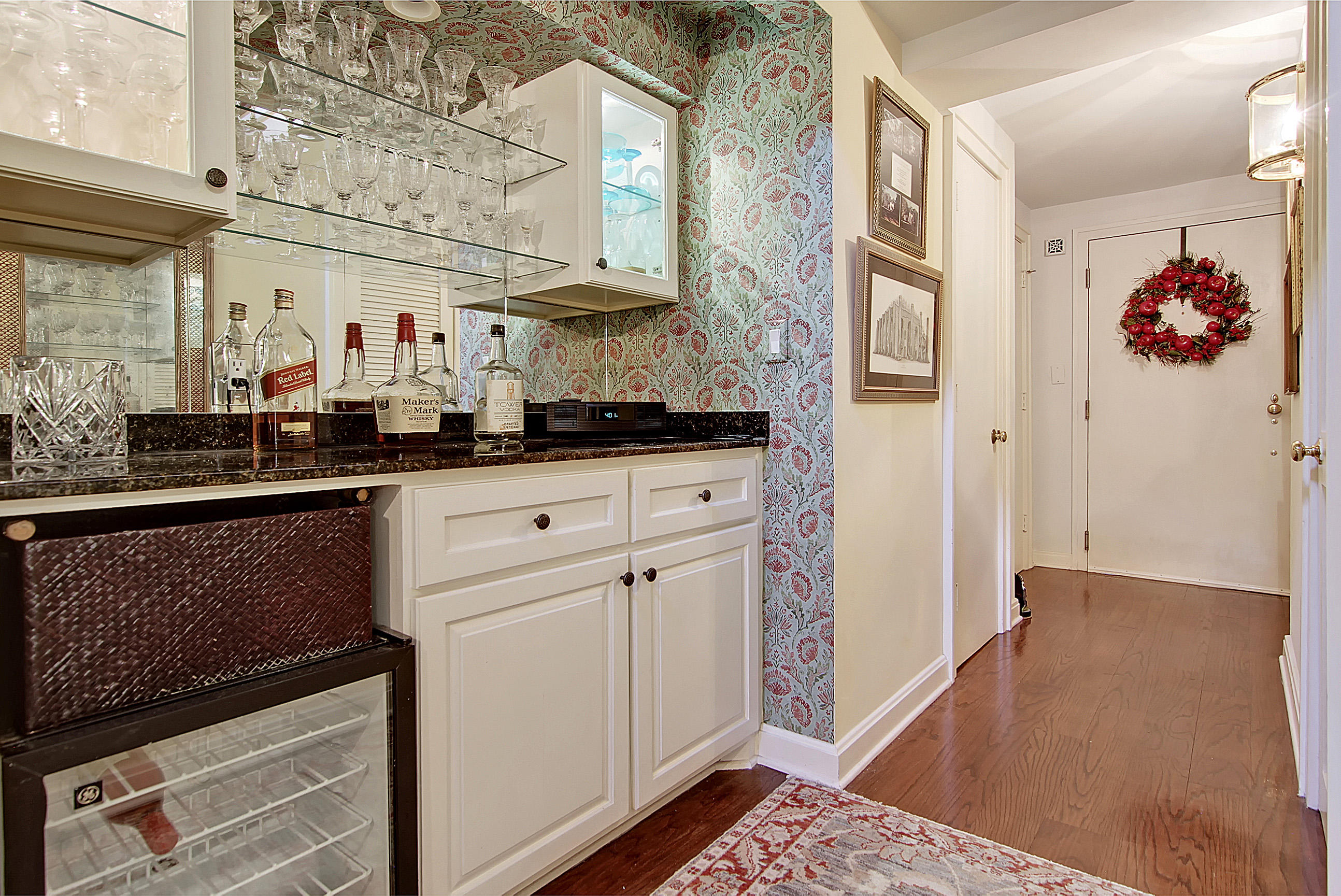 South of Broad Homes For Sale - 109 East Bay, Charleston, SC - 3