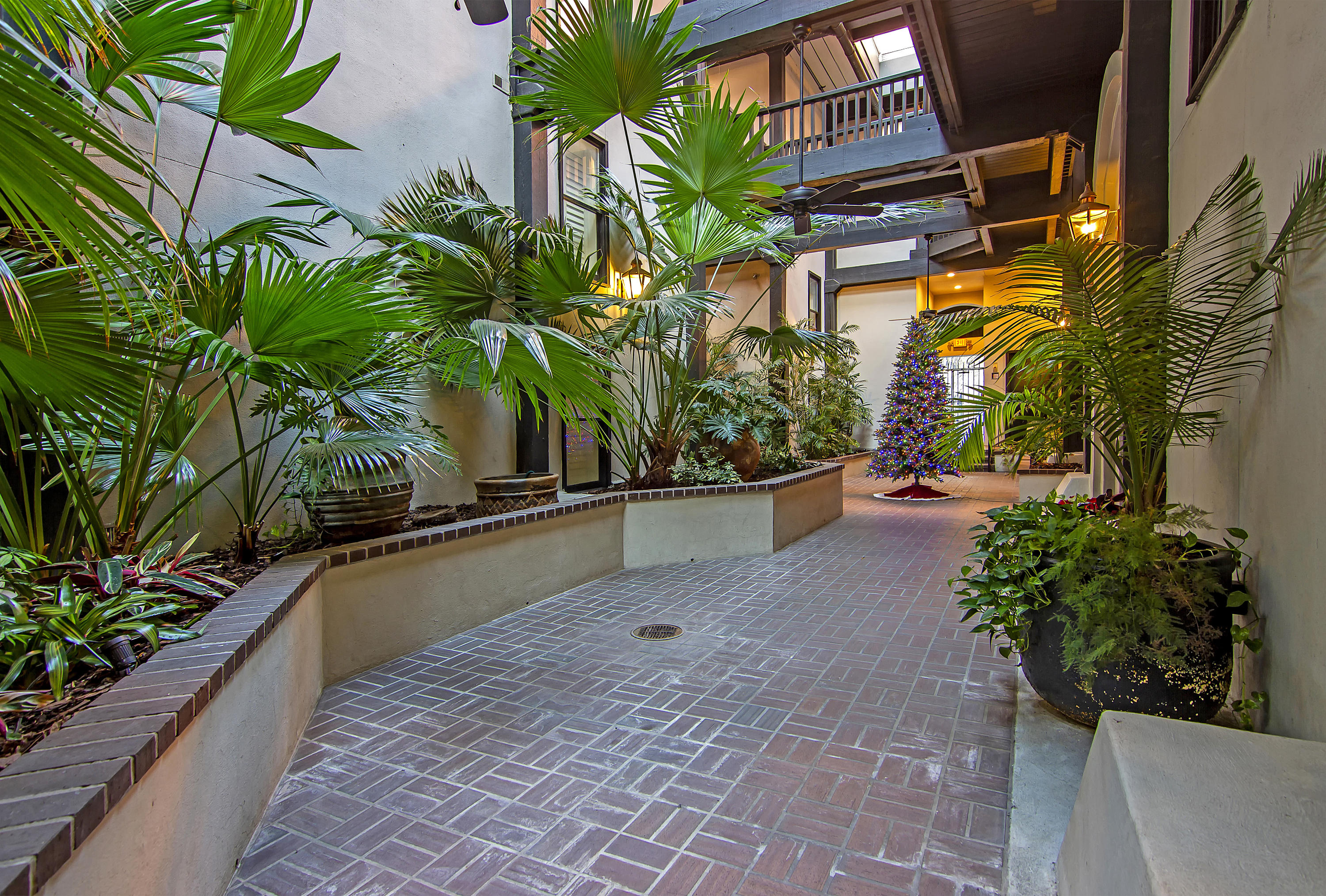 South of Broad Homes For Sale - 109 East Bay, Charleston, SC - 53