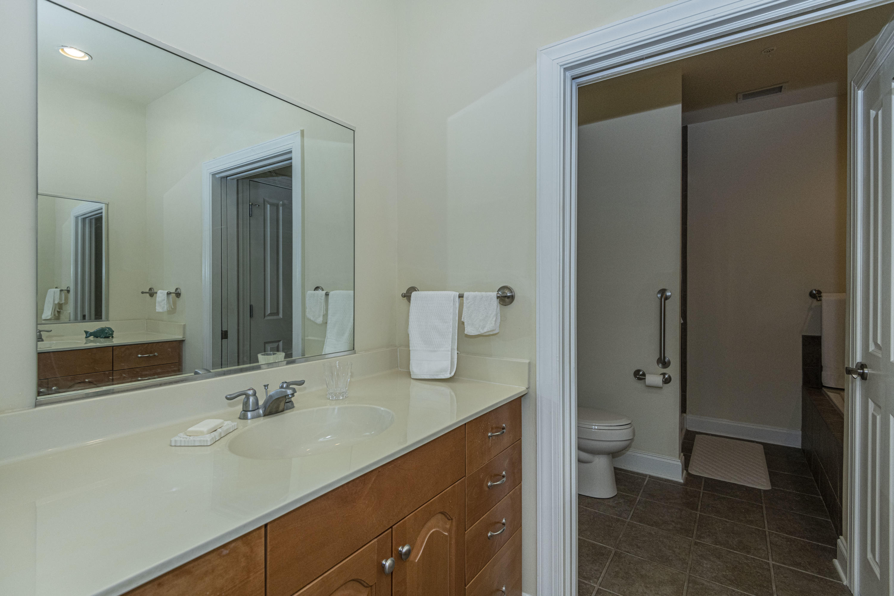 Summers Bend on the Ashley Homes For Sale - 8321 Childs Cove, North Charleston, SC - 16