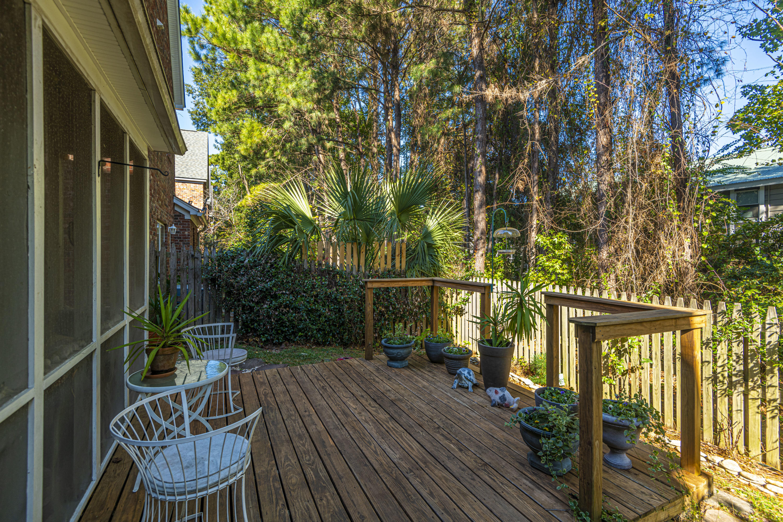 Hunter Lake Commons Homes For Sale - 800 Natchez, Mount Pleasant, SC - 5