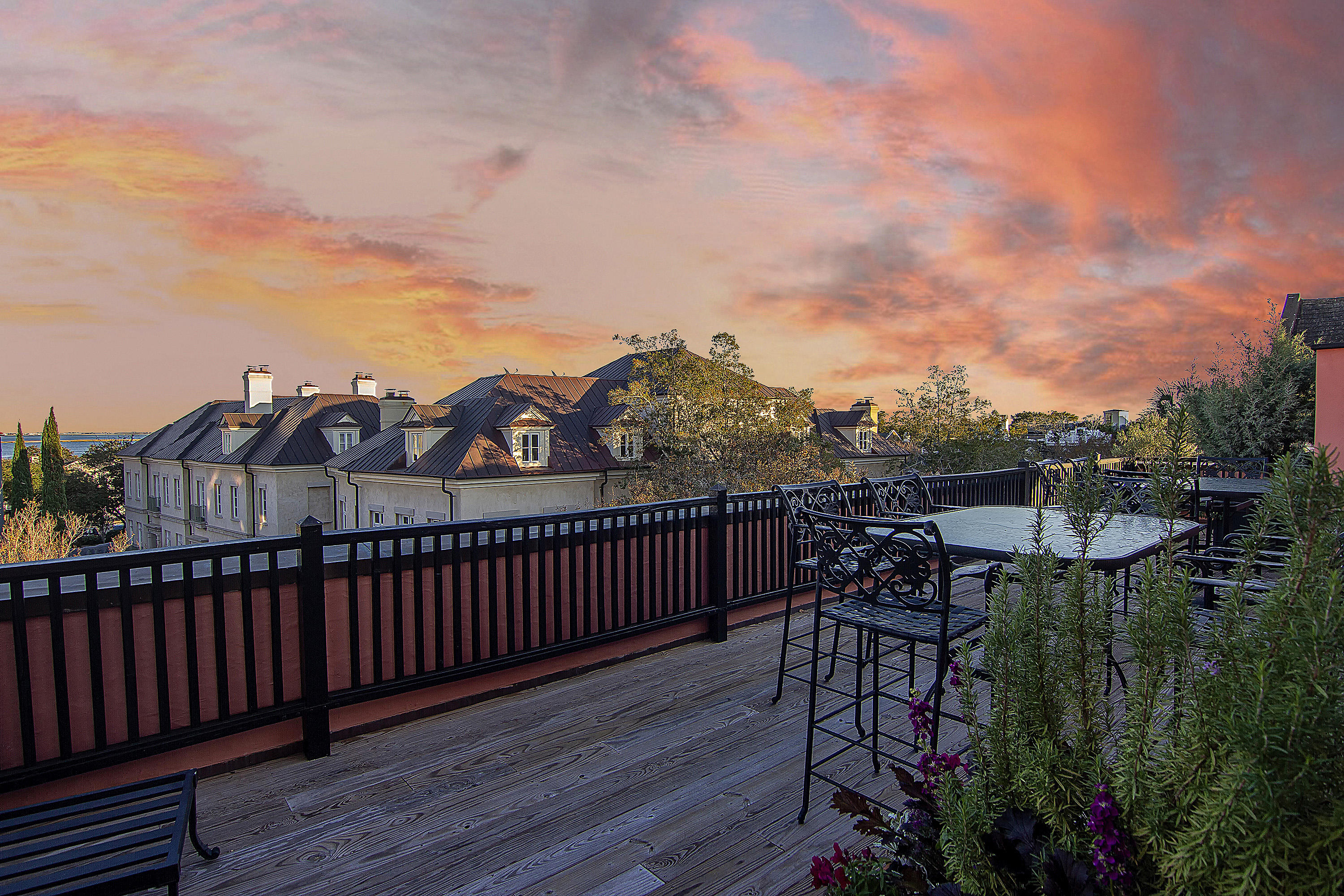 South of Broad Homes For Sale - 109 East Bay, Charleston, SC - 30