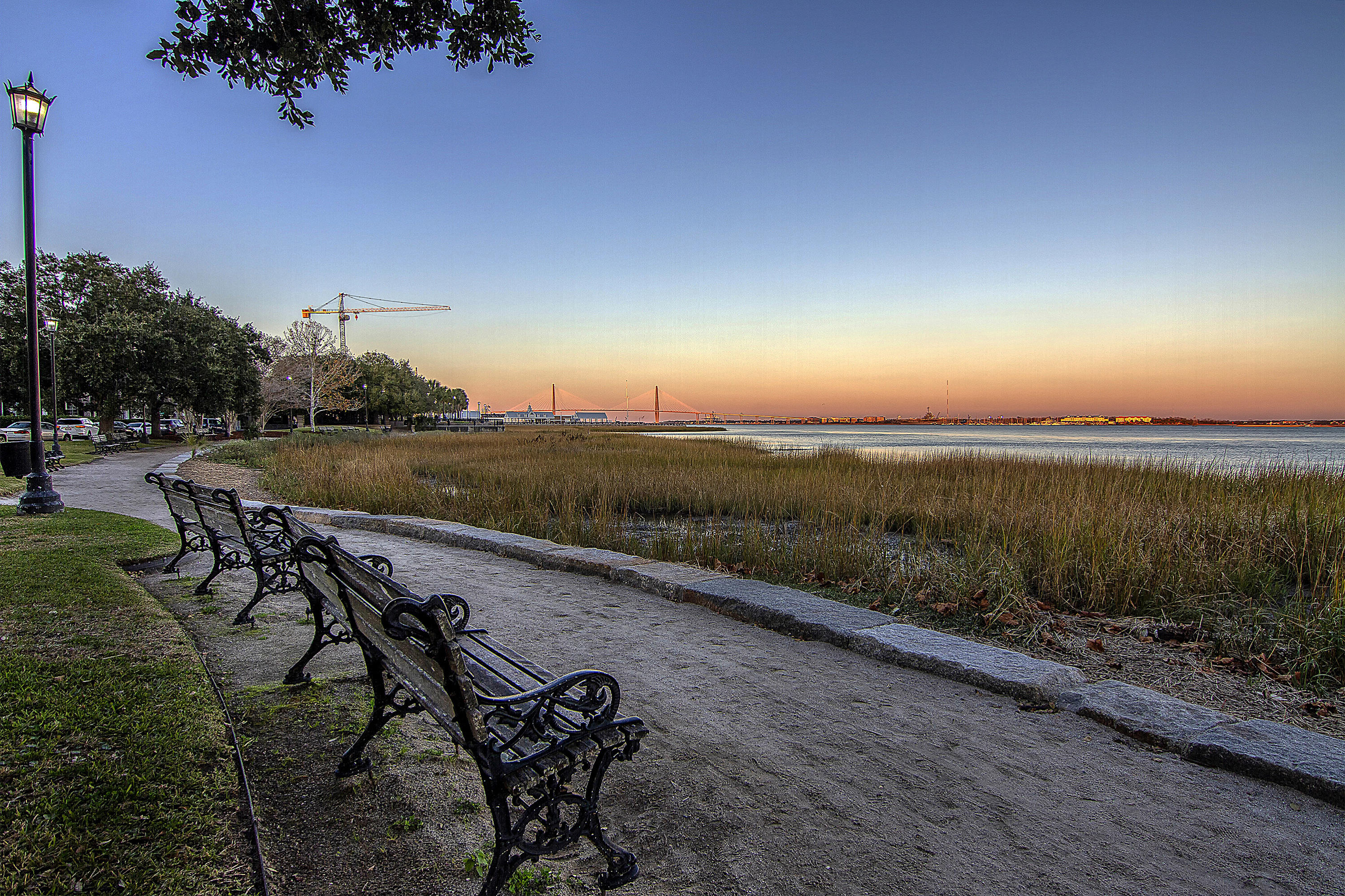South of Broad Homes For Sale - 109 East Bay, Charleston, SC - 50
