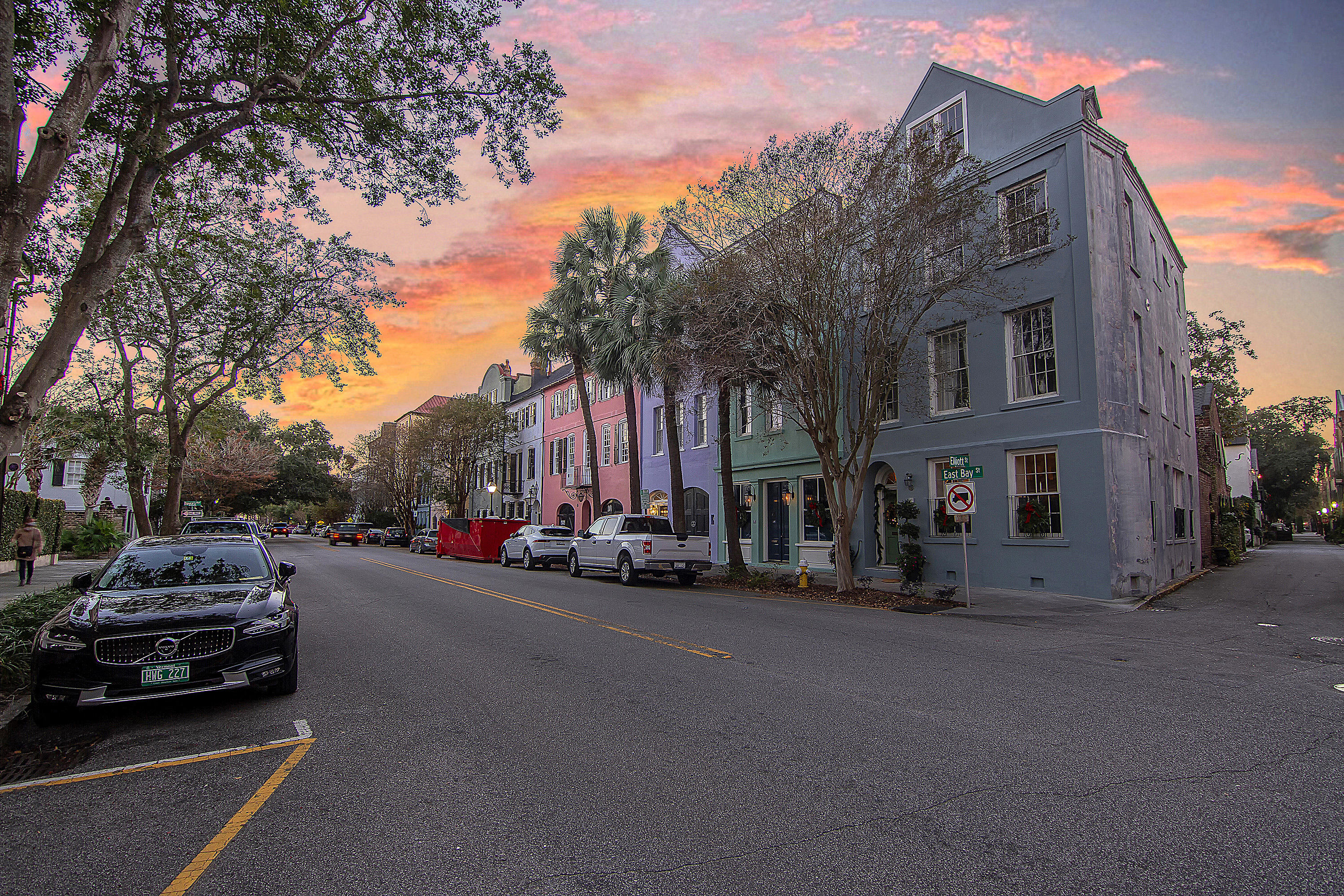 South of Broad Homes For Sale - 109 East Bay, Charleston, SC - 43
