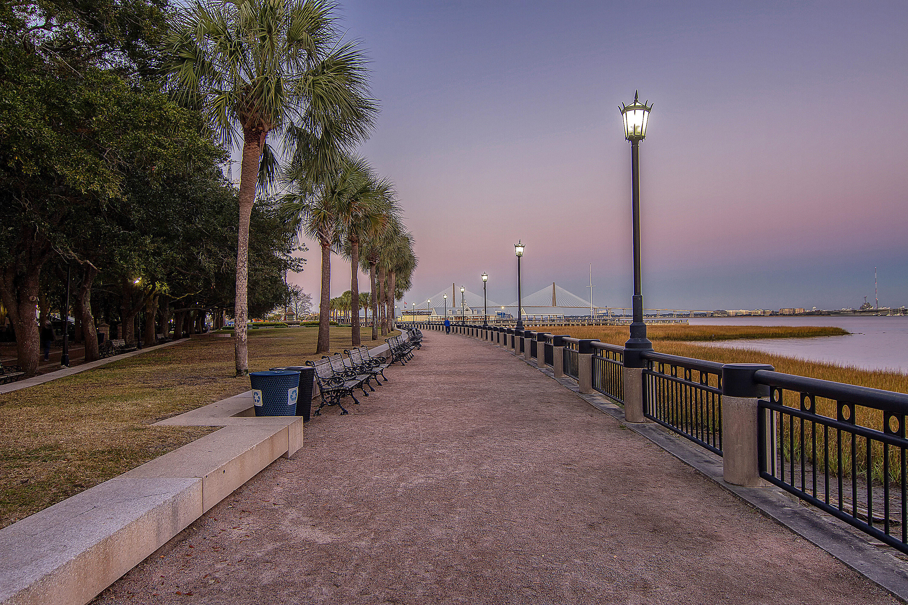 South of Broad Homes For Sale - 109 East Bay, Charleston, SC - 44