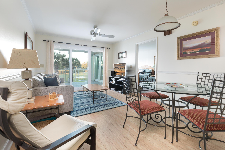 Seabrook Island Homes For Sale - 2909 Atrium Villa, Seabrook Island, SC - 11
