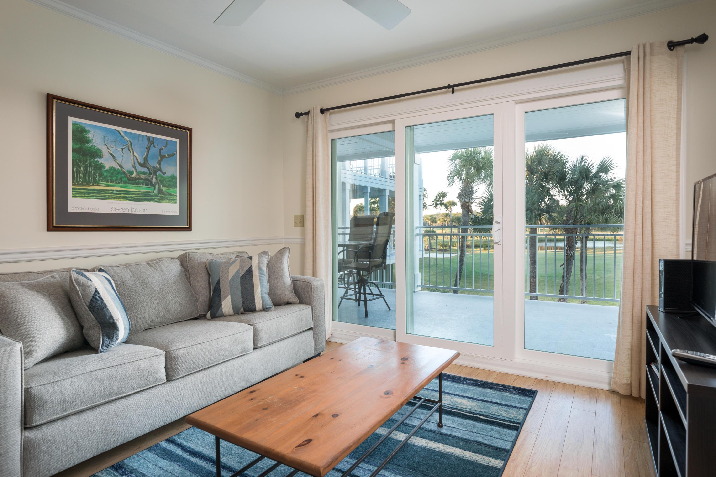 Seabrook Island Homes For Sale - 2909 Atrium Villa, Seabrook Island, SC - 14