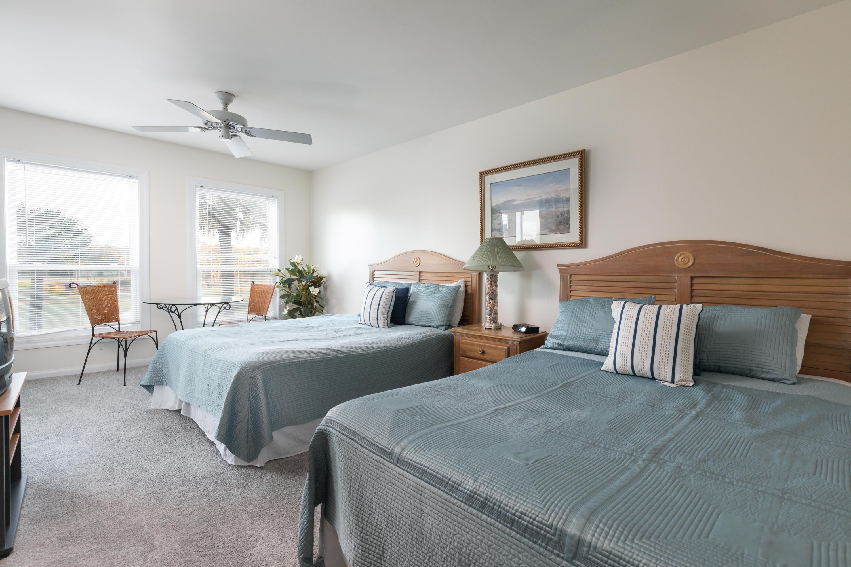 Seabrook Island Homes For Sale - 2909 Atrium Villa, Seabrook Island, SC - 9