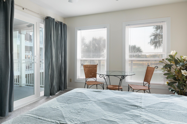 Seabrook Island Homes For Sale - 2909 Atrium Villa, Seabrook Island, SC - 8