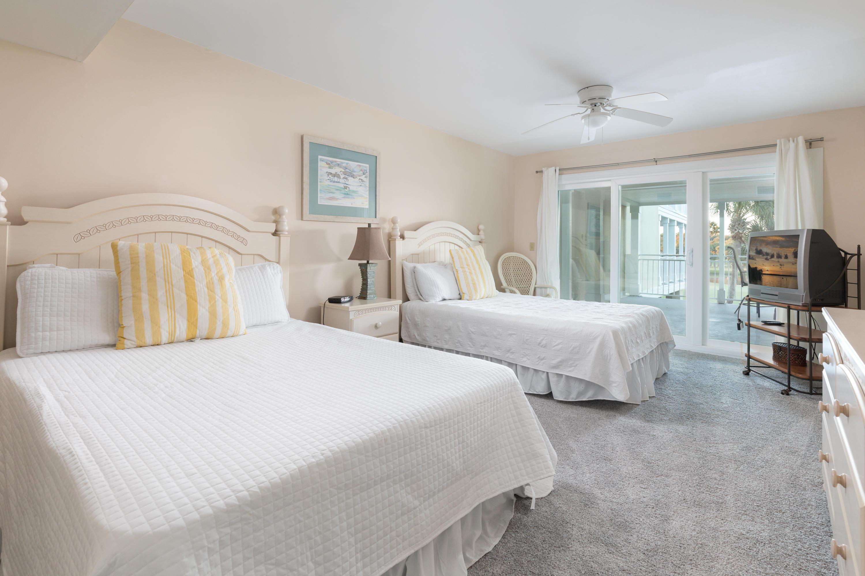 Seabrook Island Homes For Sale - 2909 Atrium Villa, Seabrook Island, SC - 5