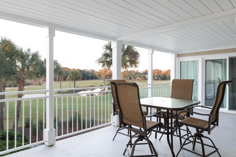 Seabrook Island Homes For Sale - 2909 Atrium Villa, Seabrook Island, SC - 2