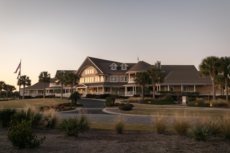 Seabrook Island Homes For Sale - 2909 Atrium Villa, Seabrook Island, SC - 59