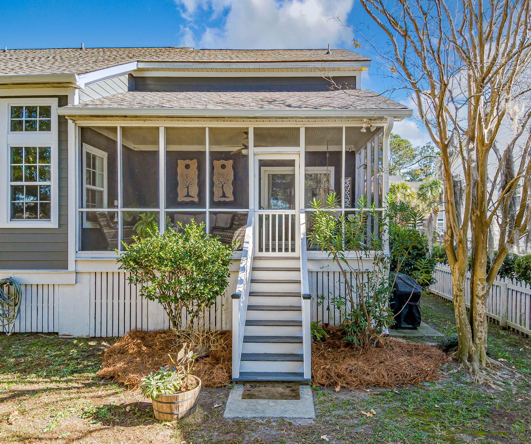 Rivertowne Homes For Sale - 1988 Shields, Mount Pleasant, SC - 79