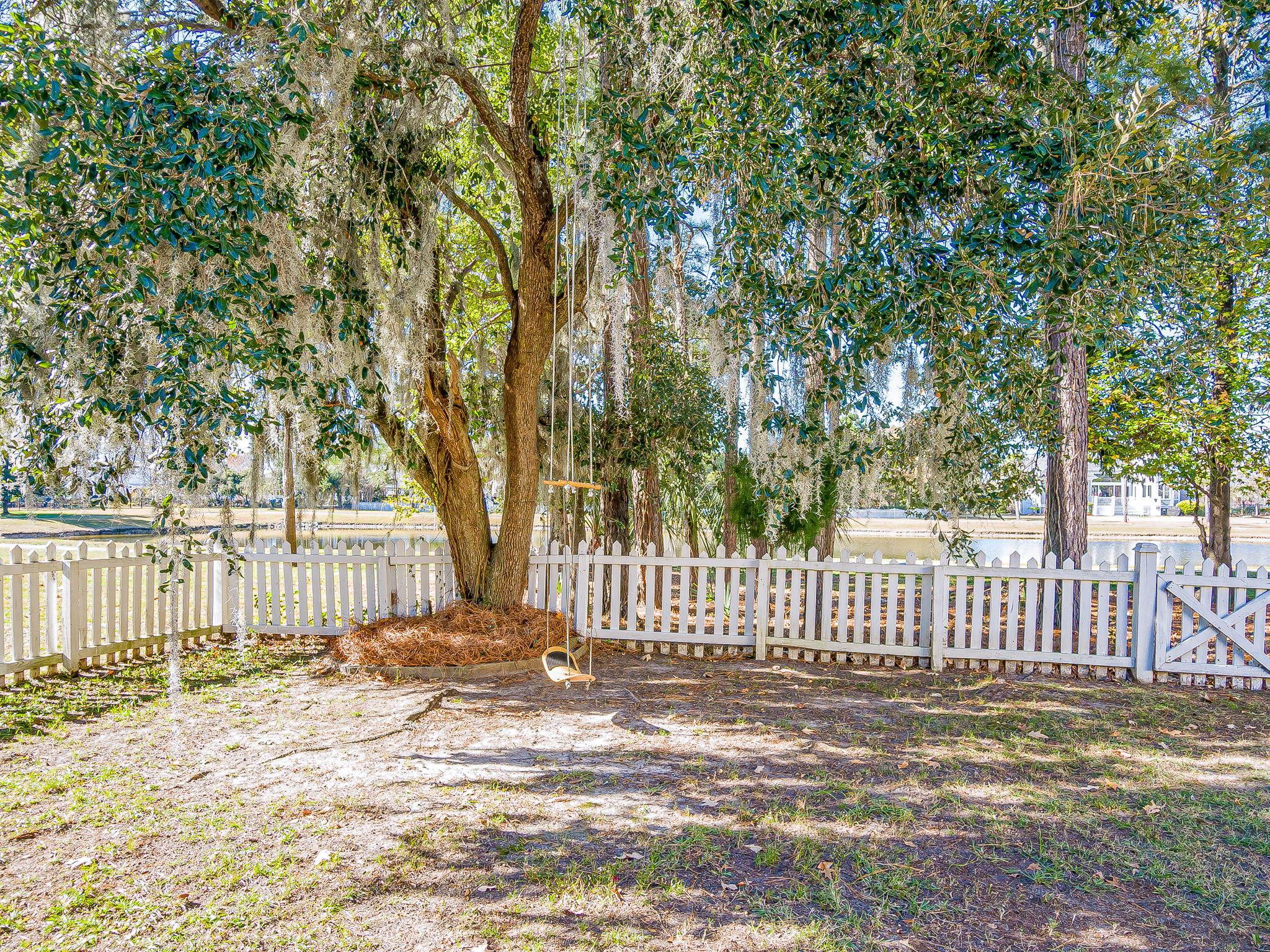 Rivertowne Homes For Sale - 1988 Shields, Mount Pleasant, SC - 60