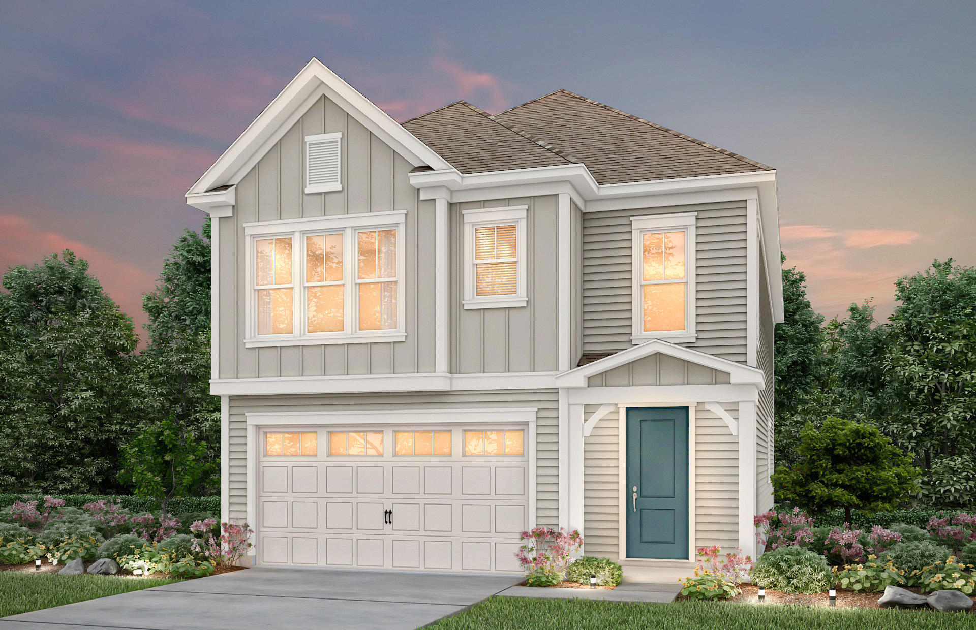 Pointe at Primus Homes For Sale - 1228 Caisa Caisa, Mount Pleasant, SC - 0