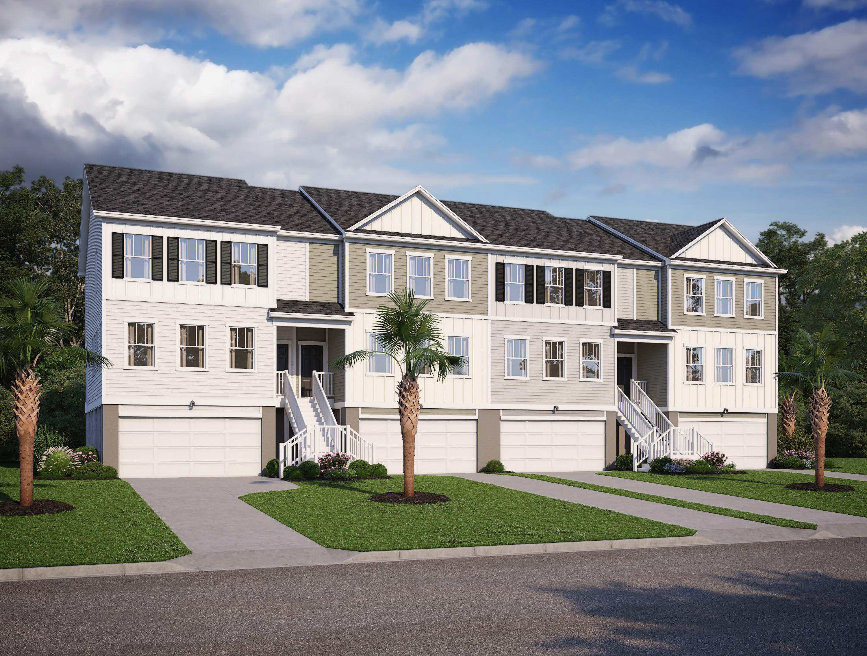 301 Lanyard Street Johns Island, SC 29455