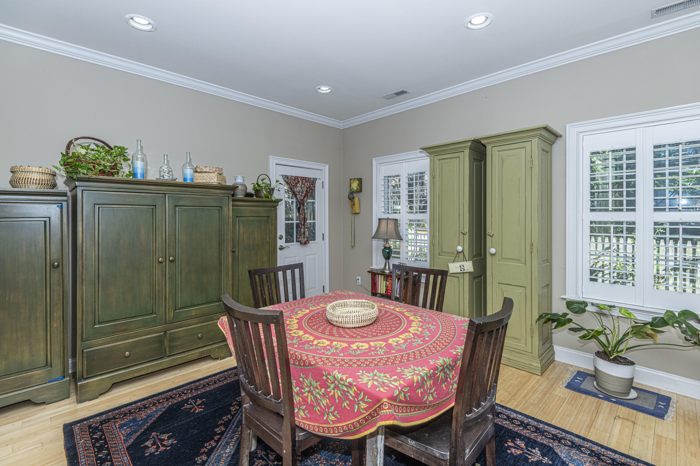 Hunter Lake Commons Homes For Sale - 800 Natchez, Mount Pleasant, SC - 43