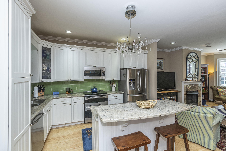 Hunter Lake Commons Homes For Sale - 800 Natchez, Mount Pleasant, SC - 40