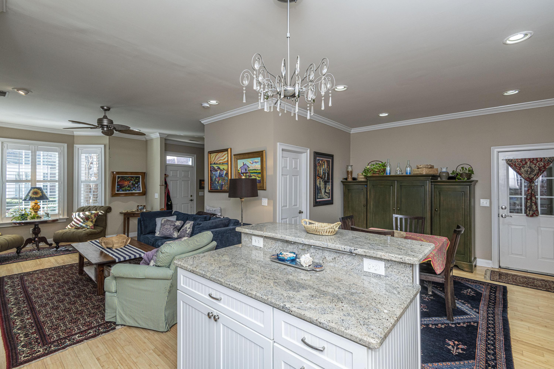 Hunter Lake Commons Homes For Sale - 800 Natchez, Mount Pleasant, SC - 34