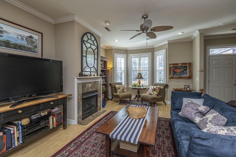 Hunter Lake Commons Homes For Sale - 800 Natchez, Mount Pleasant, SC - 44