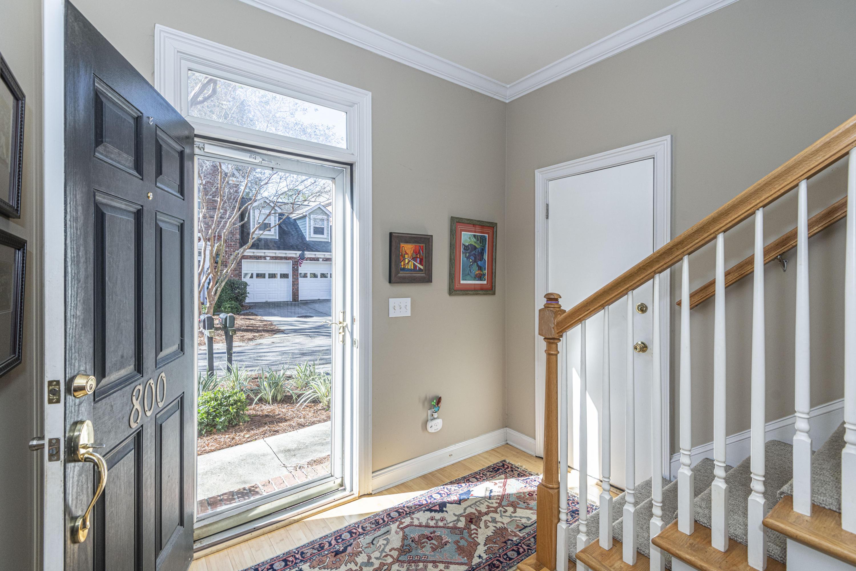 Hunter Lake Commons Homes For Sale - 800 Natchez, Mount Pleasant, SC - 49