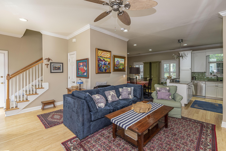 Hunter Lake Commons Homes For Sale - 800 Natchez, Mount Pleasant, SC - 46