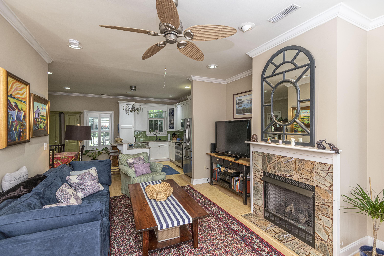 Hunter Lake Commons Homes For Sale - 800 Natchez, Mount Pleasant, SC - 47