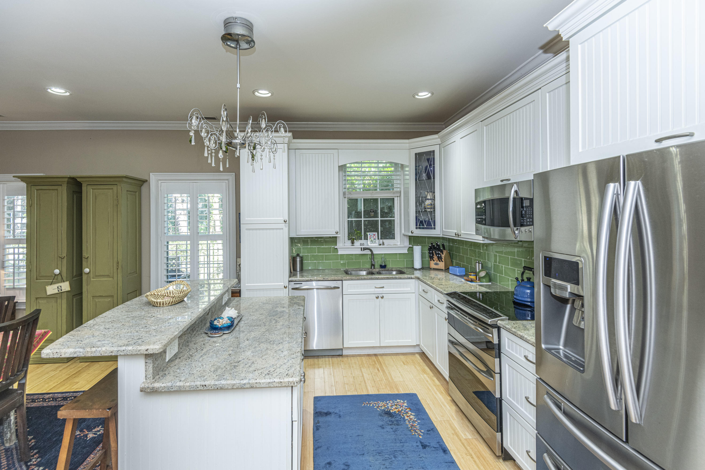 Hunter Lake Commons Homes For Sale - 800 Natchez, Mount Pleasant, SC - 37