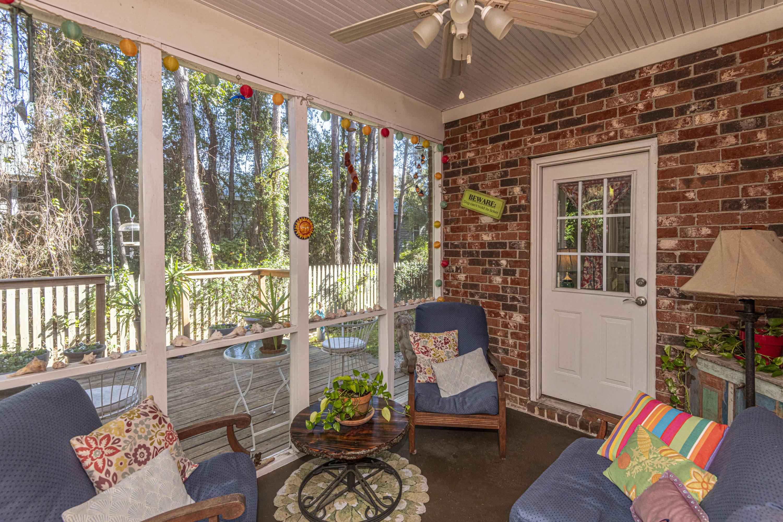 Hunter Lake Commons Homes For Sale - 800 Natchez, Mount Pleasant, SC - 10