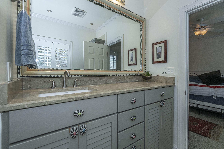 Hunter Lake Commons Homes For Sale - 800 Natchez, Mount Pleasant, SC - 28