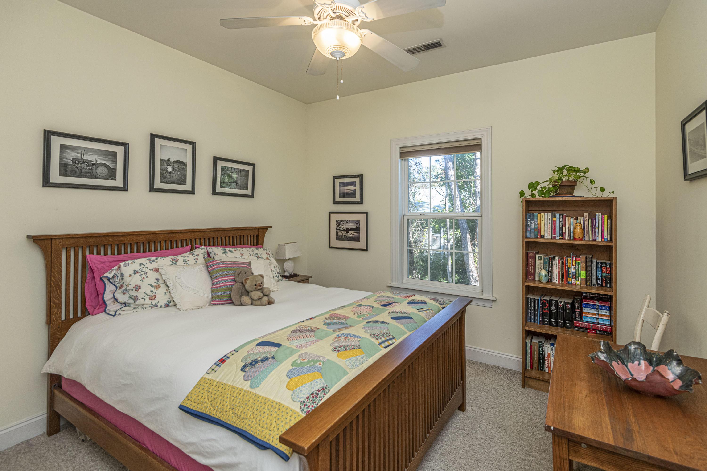 Hunter Lake Commons Homes For Sale - 800 Natchez, Mount Pleasant, SC - 26