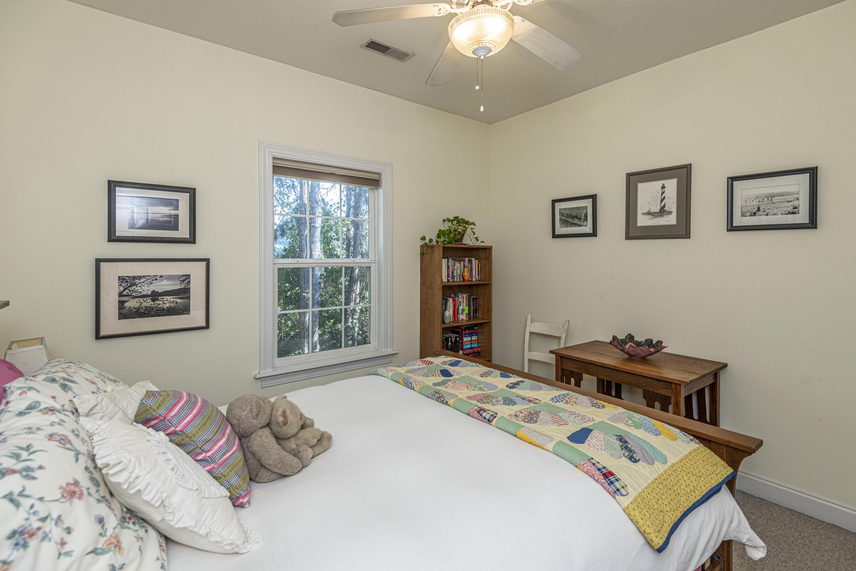 Hunter Lake Commons Homes For Sale - 800 Natchez, Mount Pleasant, SC - 25