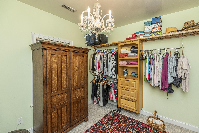 Hunter Lake Commons Homes For Sale - 800 Natchez, Mount Pleasant, SC - 24