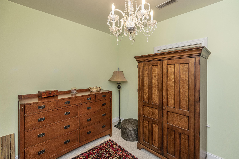 Hunter Lake Commons Homes For Sale - 800 Natchez, Mount Pleasant, SC - 23