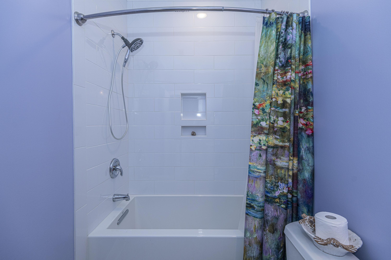 Hunter Lake Commons Homes For Sale - 800 Natchez, Mount Pleasant, SC - 20