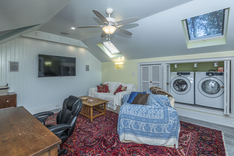 Hunter Lake Commons Homes For Sale - 800 Natchez, Mount Pleasant, SC - 16